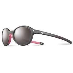Julbo Frisbee Spectron 3 Sunglasses Kids black/pink